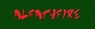 Alfathfire