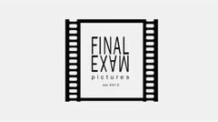 RE (Trailer Experiment Film)