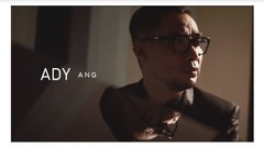 ADY - A.N.G (New Version) - Official Music Video