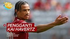 4 Pemain yang Bisa Gantikan Kai Havertz di Chelsea