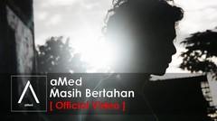 aMed - MasihBertahan