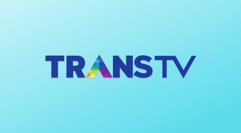 Live Streaming Trans Tv Online Indonesia-7753