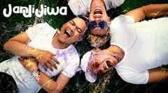 BIGWAVE SOUNDS - JANJI JIWA (Official Music Video