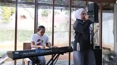 Melly Goeslaw & Anto Hoed - Tentang Seseorang