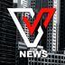 v-news