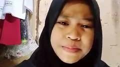 [5125] Anisya Eka Yasa - Jawa Tengah-Up Beat : Pesta Panen | Audisi Liga Dangdut 2020