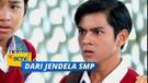 Gak Bisa Tenang, Joko Emosi Banget sama Lili! | Dari Jendela SMP Episode 125