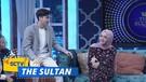 Ahh So Sweet, Putri Delina Pacaran dengan Jeffry Karena Hal Ini | The Sultan