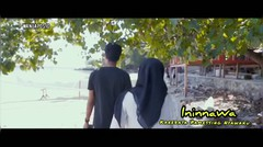 Trailer film Ininnawa Karebata Pamessing Nyawaku