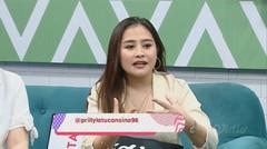 Vidiologi Seru Bareng Prilly Latuconsina - FULL