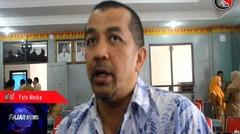 KPK Apresiasi Tapping Box Pemkot Bandarlampung
