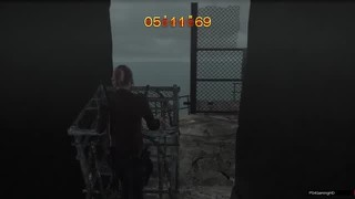Video Resident Evil gameplay - Kumpulan Video Terbaru Vidio
