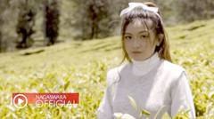 Kezia - Cuma Singgah (Pop Music Video Official NAGASWARA)