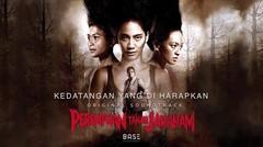 Kedatangan Yang Diharapkan (OST Film Perempuan Tanah Jahanam)