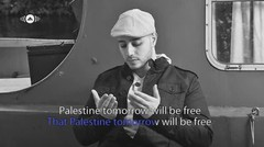Maher Zain - Palestine Will Be Free