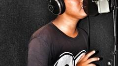 FANDI - SAKIT HATIKU (NEW SINGLE)