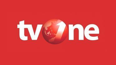 TVOne TV Stream