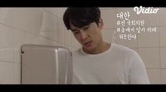 The Great Show Episode 1 Preview