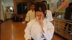 Oh Girl Photo Session- Sinka JKT48