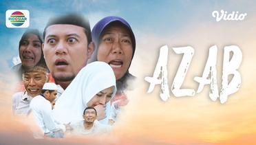 Indosiar TV Stream