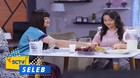 Seleb -  Episode 29