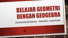 Math - Belajar Geometri Dasar dengan Geogebra