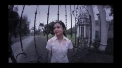 Grace Simon - Untukmu (Official Music Video)