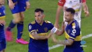 Highlights Mola TV: Boca Juniors 3 vs 0 Caracas FC | Copa Libertadores | (23/10/2020)