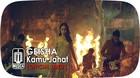 GEISHA - Kamu Jahat (Official Video)