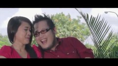 Sewot by Genta (Official Video Clip)