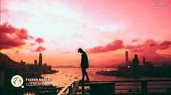 Celengan Rindu - Fiersa Besari | Feby Cover | Lirik | Mp3
