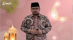 Selamat Ramadan 1442 H