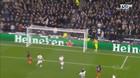 Liga Champions   Tottenham Vs Manchester City