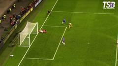 UEFA EUROPA LEAGUE FINAL   BEST GOALS