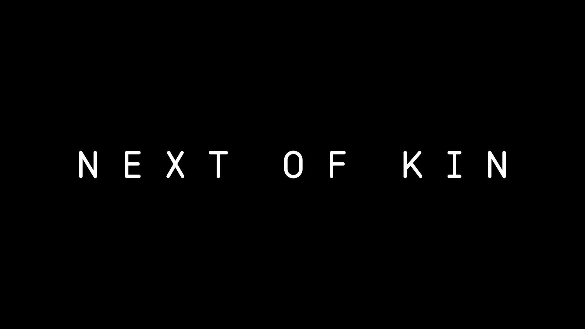 [Watch] Next Of Kin - Full Episode 5 - The ITV Hub