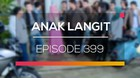 Anak Langit - Episode 399