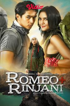 Romeo + Rinjani
