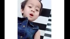 Tik Tok instagram part2