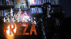 "(LIVE) Studio Session Empistudio - ""LAUT PASTI SURUT"" by Freza & Harli"