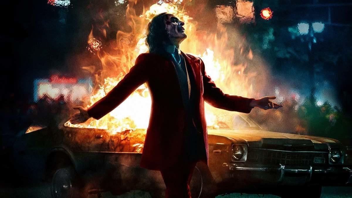 Dvd English Joker 2019 Full Movie Watch Online Free Vidio Com