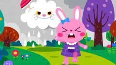 Ep 06 - Rain Rain Go Away