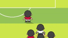 Goal of The Week by Gorila Sport | Steven Bergwijn