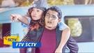Trayek Cinta Menuju Hatimu | FTV SCTV