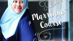 Tips Agar Ramadhan Tahun Depan Sudah Berumah Tangga