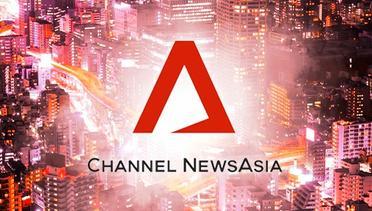 News Asia