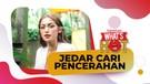 'Kabur' Ke Bali, Jessica Iskandar Tinggalkan Pekerjaan Di Jakarta