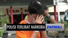 Terlibat jadi Sindikat Narkoba, Perwira Polisi di Riau Tertembak di Punggung | Patroli