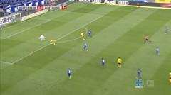 Highlights Mola TV: Hoffenheim 0 vs 1 Borussia Dortmund | Bundesliga | (17/10/2020)