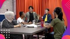 Kata-kata Perpisahan Sekaligus Makan Terakhir dari Jeremy (Jakarta) untuk Academia yang Masih Berjuang - Diary POPA  Eps.7 (3/3) | Pop Academy 2020