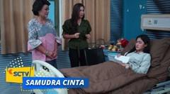 Samudra Cinta - Episode 463